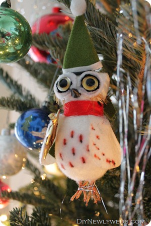 owl-ornament